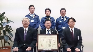shinkansen_1