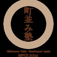 machinami_logo
